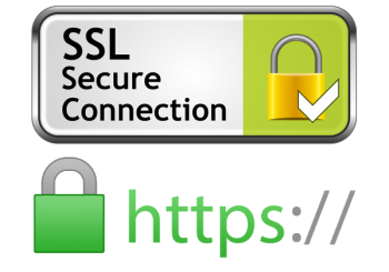 Markp.com is SSL Secure