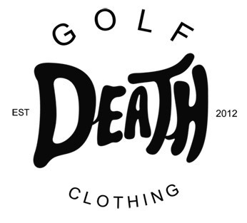 golf death friends of markp.com