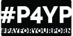 payforyourporn logo friends of markp.com